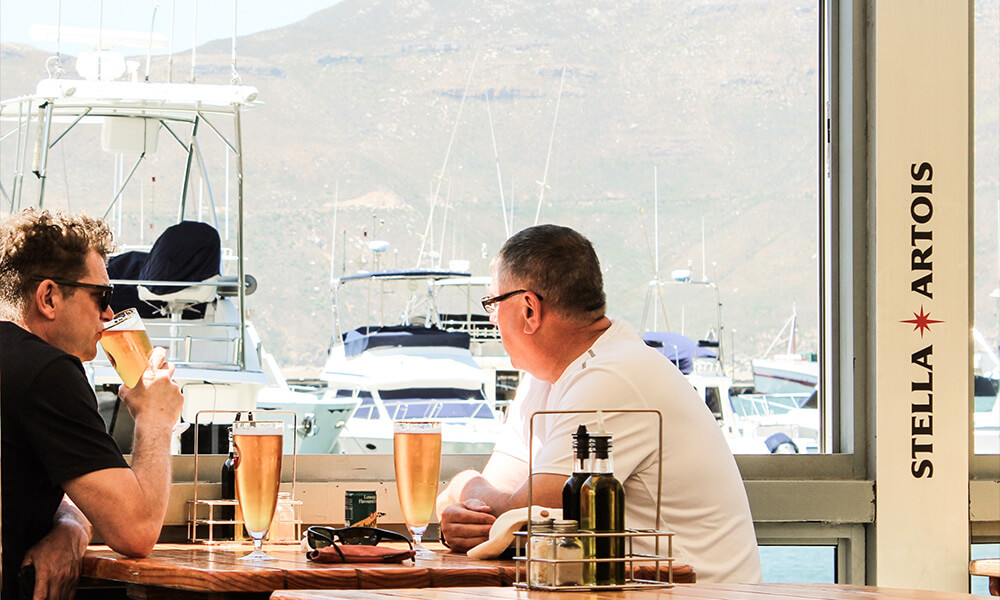 hout-bay-relaxing-on-deck