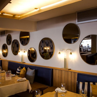 Lookout-Deck-Hout-Bay-Restaurant-Interior2