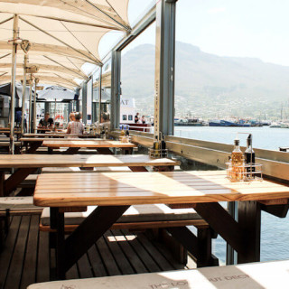 Lookout-Deck-Hout-Bay-Exterior2