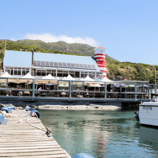 Lookout-Deck-Hout-Bay-Exterior5