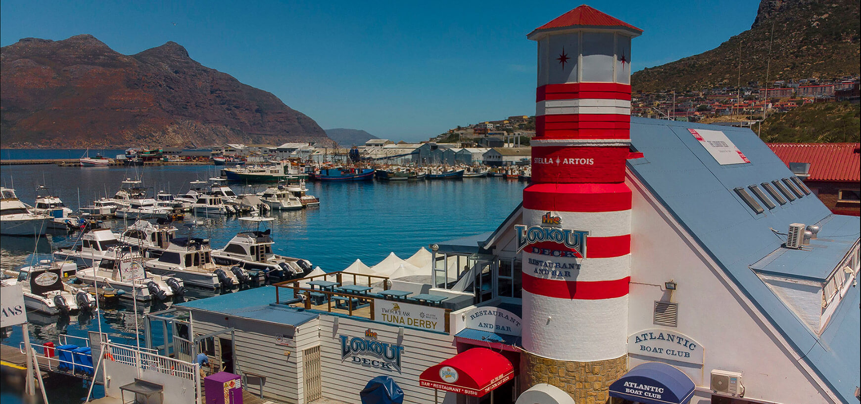 Lookout-Deck-Hout-Bay-Landing-Pic